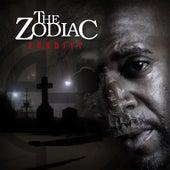 Zoddity by Zodiac