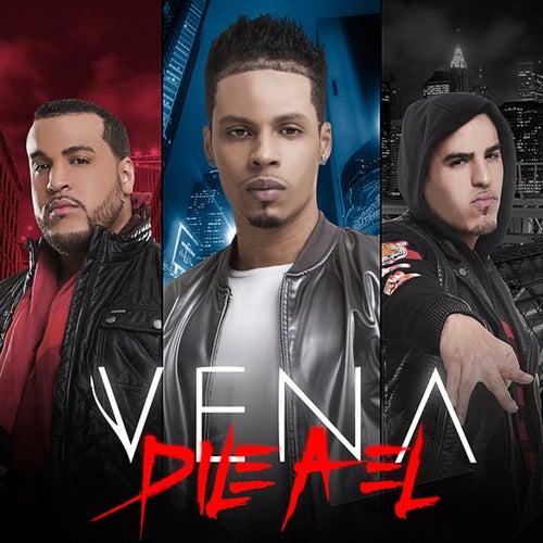 Dile A El by Vena