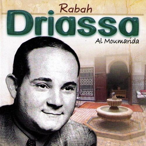 Al Moumarida by Rabah Driassa