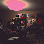 Multi-Love by Unknown Mortal Orchestra