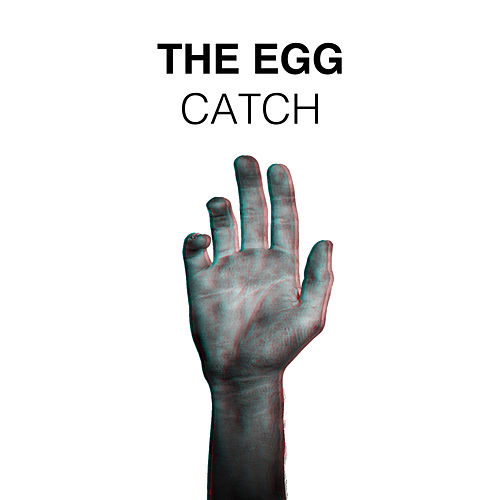 Catch by The Egg
