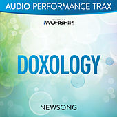 Doxology (Live) by NewSong