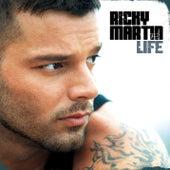 Life by Ricky Martin