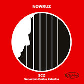 Nowruz by Various Artists
