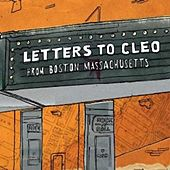 From Boston Massachusetts by Letters to Cleo