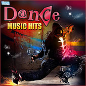 Dance Music Hits by Various Artists
