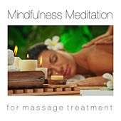 Mindfulness Meditation for Massage Treatment – Spa Music for Healing by Sounds of Nature White Noise for Mindfulness Meditation and Relaxation BLOCKED