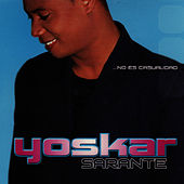No Es Casualidad by Yoskar