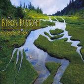 Sweet River by Bing Futch