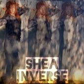 Inverse - Single by Shea