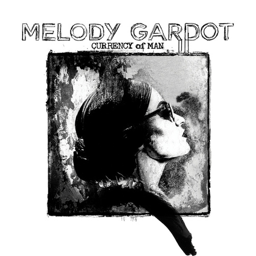 It Gonna Come von Melody Gardot