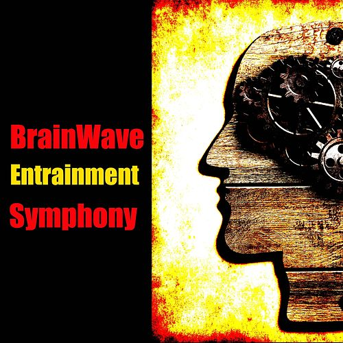 Brainwave Entrainment Symphony: Binaural Beats and Isochronic Tones for Brain Stimulation and Memorize by Relaxation Study Music