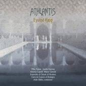 Athlantis by Eyvind Kang