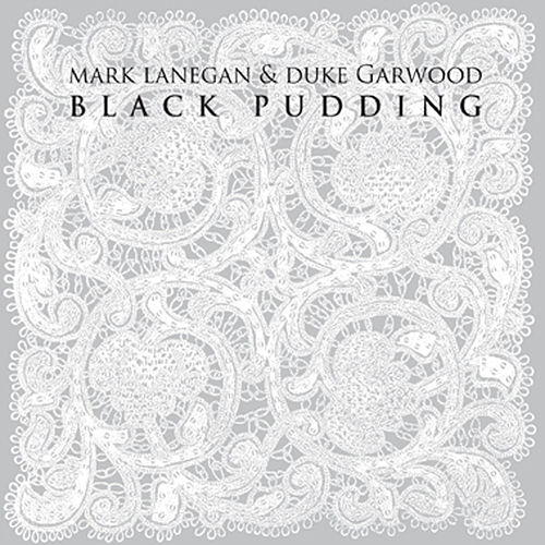 Black Pudding by Duke Garwood