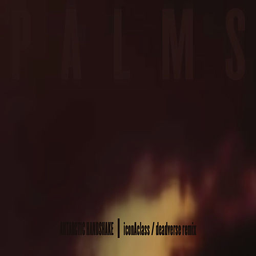 Antarctic Handshake (Remix) by Palms