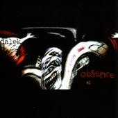 Absence by Dälek