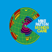 Mondo Cane by Mike Patton