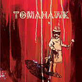 M.E.A.T. by Tomahawk