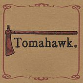 Tomahawk by Tomahawk