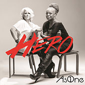 Hero by As One