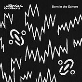 Go by The Chemical Brothers