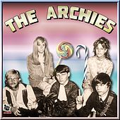 The Archies by The Archies