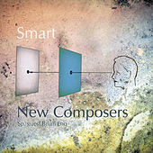 Smart by New Composers