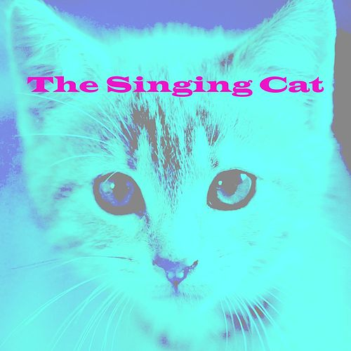 The Singing Cat by Disney