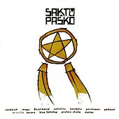 Sakto Sa Pasko by Various Artists