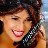 Summertime by Raquela