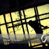 Secret Window - EP by Messiah Project