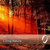 Living Nature - EP by LastEDEN