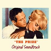 The Prize Music Suite (Original Soundtrack Theme) von Jerry Goldsmith