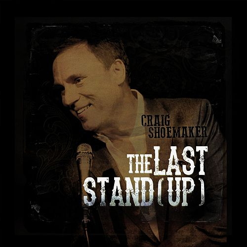 The Last Stand (Up) by Craig Shoemaker