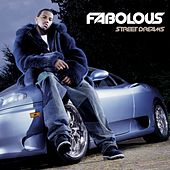 Street Dreams von Fabolous