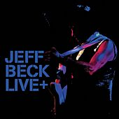 Tribal by Jeff Beck