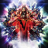 Matriarch by Veil of Maya