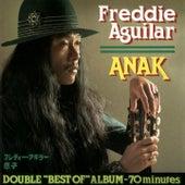Anak by Freddie Aguilar
