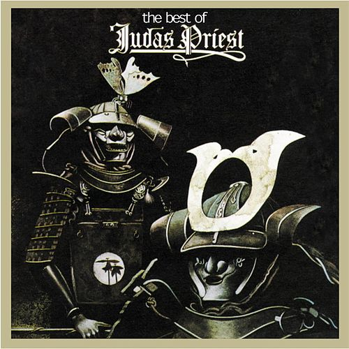 Best Of Judas Priest (Koch) by Judas Priest