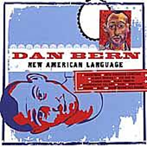 New American Language by Dan Bern