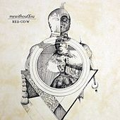 Red Cow by mewithoutYou