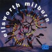 Music of Ellsworth Milburn by Various Artists
