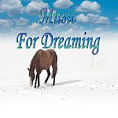 Music for Dreaming by Various Artists