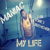 My Life by Maniac