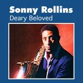 Deary Beloved by Sonny Rollins