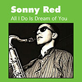 All I Do Is Dream of You by Sonny Red
