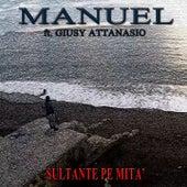 Sultante pe mita' by Manuel