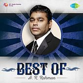 Best of A. R. Rahman by Various Artists