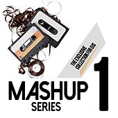 Mashup Series, Vol. 1 (The Exclusive Collection for DJs) by D'Mixmasters