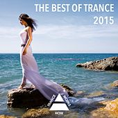 The Best Of Trance 2015 - EP by Various Artists